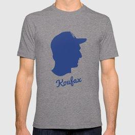 Sandy Koufax T-shirt