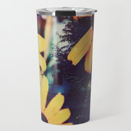 When We Were Young Travel Mug
