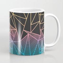 Brody Rays Coffee Mug