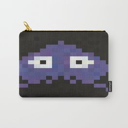 Space Ghost Carry-All Pouch