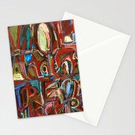 VAHATDOOP Stationery Cards