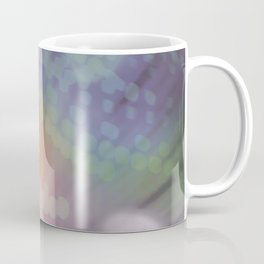 Color Games Three Coffee Mug