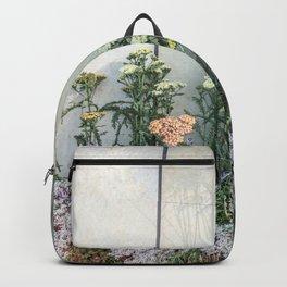Landscaping Backpack
