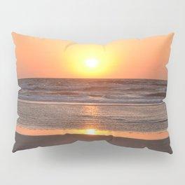 To Await The Morning Light Pillow Sham