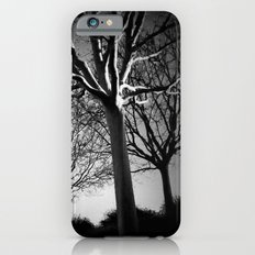 the road to eternity iPhone 6 Slim Case