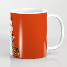 The Prettiest Star Mug