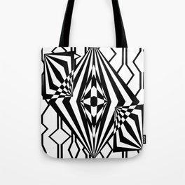 Golden, CO Tote Bag