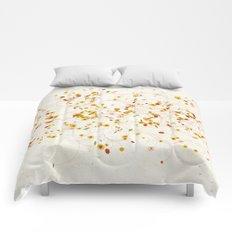 Seasons MMXIV - Autumn Comforters