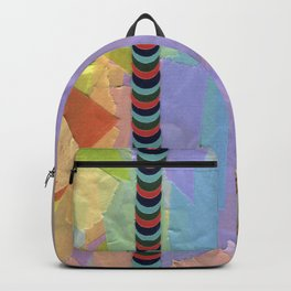 Pile Backpack