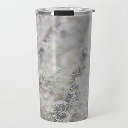 lavanda Travel Mug