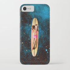 Pleiadian Surfer Slim Case iPhone 7