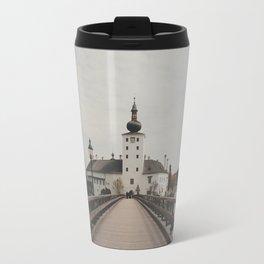 gmunden 3 Travel Mug