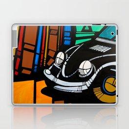 beetle Laptop & iPad Skin