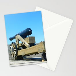 Cannon photography Stationery Cards