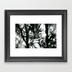 @ WORK 3. Framed Art Print