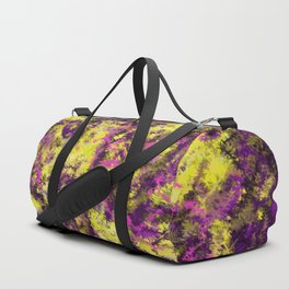 Cinderella DPA160202a Duffle Bag
