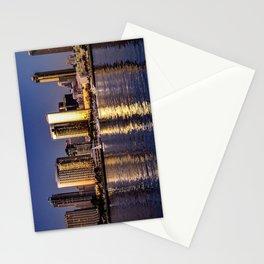 Through Coronado's Eyes Stationery Cards