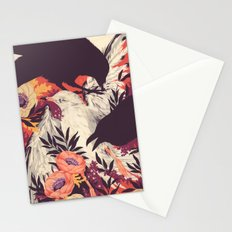 Harbors & G ambits Stationery Cards