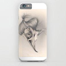 As A Bird Slim Case iPhone 6s