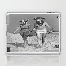 Sheeple ppl Laptop & iPad Skin