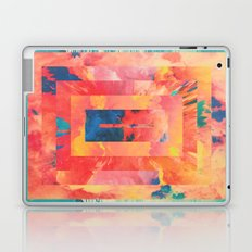 Introspection Laptop & iPad Skin