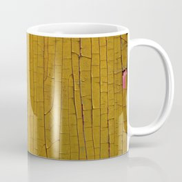 Crusty Stuff (~ Colours of Transience ~ ) IV Coffee Mug