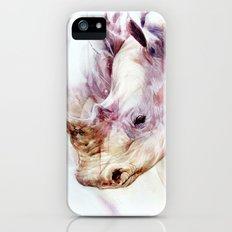 RHINO Slim Case iPhone (5, 5s)