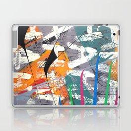 Ha-AHA! Laptop & iPad Skin