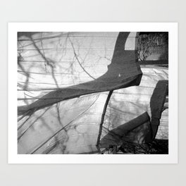 Dragonfly  #Society6  #buy art  #home decor Art Print