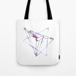Nayara Tote Bag