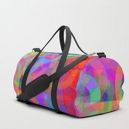 DaliNsky Duffle Bag