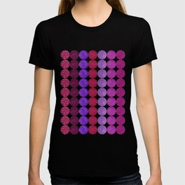 Cherry Sparkles Jubilee T-shirt