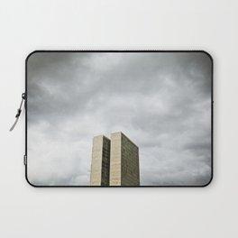 Brasilia, Brazil  Laptop Sleeve