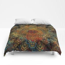 Magic 13 Comforters
