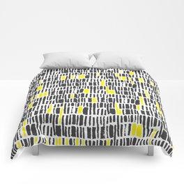 AP3 Comforters