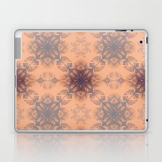 Papercut Laptop & iPad Skin
