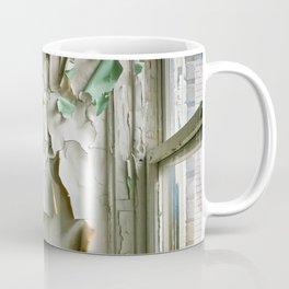 Detroit Kitsch Coffee Mug