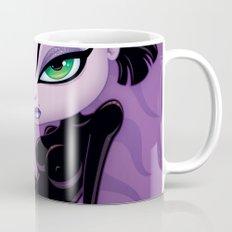 Kindle Mug