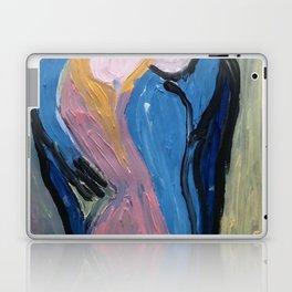 Bachmors Embrace VI Laptop & iPad Skin