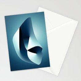 Paradigm Stationery Cards