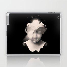 Insigh Laptop & iPad Skin