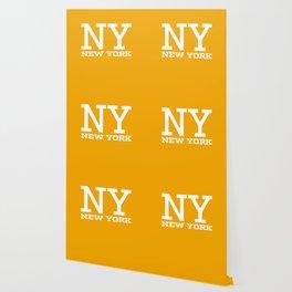 NY New York City Wallpaper