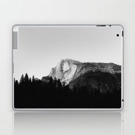 Yosemite National Park VIII Laptop & iPad Skin