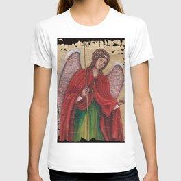 Archangel Gabriel T-shirt