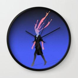 XLIH Wall Clock