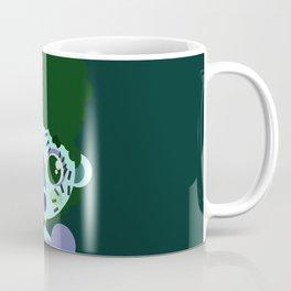 Bride of Frankestein Coffee Mug