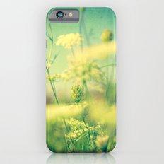 Otherworldly iPhone 6s Slim Case