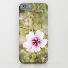 Solo Bloom Slim Case iPhone 6s