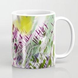 SE-010 Coffee Mug