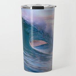 Empty Space Travel Mug